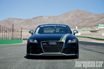 034Motorsport Sweeps 2013 European Car Tuner Grand Prix!