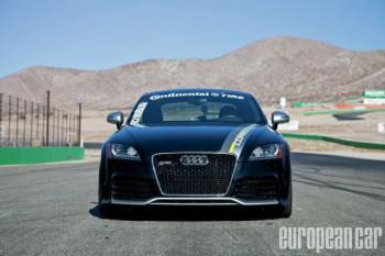 034Motorsport Sweeps 2013 European Car Tuner Grand Prix!