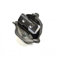 DIY Installation Instructions: 034Motorsport Transmission Mount Insert - 034-509-4014