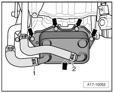 Vw jetta vr6 wiring diagram 2 2000 Jetta Wiring Diagram Jetta Transmission Wiring Diagram 2000 VW Golf Wiring Diagram