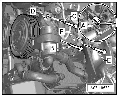 b8 audi s4 engine mount removal installation left 2 installation instructions 034motorsport blog 034motorsport  at crackthecode.co