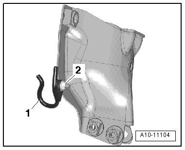 b8-audi-s4-power-steering-hose-torque-specs