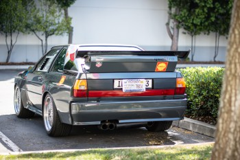 034motorsport-dyno-day-open-house-2015-california-bay-area-audi-club-meet-bbq-09