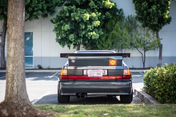 034motorsport-dyno-day-open-house-2015-california-bay-area-audi-club-meet-bbq-10