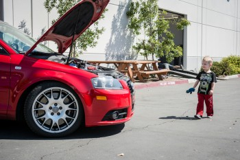 034motorsport-dyno-day-open-house-2015-california-bay-area-audi-club-meet-bbq-12