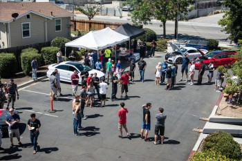 034motorsport-dyno-day-open-house-2015-california-bay-area-audi-club-meet-bbq-17