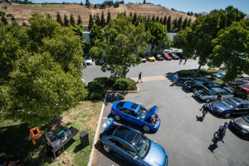 034motorsport-dyno-day-open-house-2015-california-bay-area-audi-club-meet-bbq-18