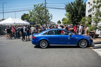 034motorsport-dyno-day-open-house-2015-california-bay-area-audi-club-meet-bbq-21