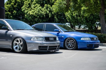 034motorsport-dyno-day-open-house-2015-california-bay-area-audi-club-meet-bbq-25