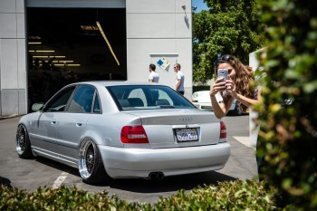 034motorsport-dyno-day-open-house-2015-california-bay-area-audi-club-meet-bbq-27