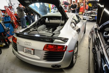 winterfest-2016-bay-area-audi-meet-norcal-club-034motorsport-dyno-day-02