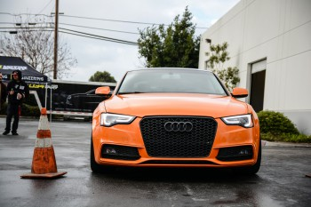 winterfest-2016-bay-area-audi-meet-norcal-club-034motorsport-dyno-day-10