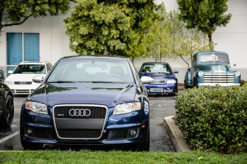 winterfest-2016-bay-area-audi-meet-norcal-club-034motorsport-dyno-day-24