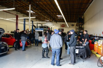 winterfest-2016-bay-area-audi-meet-norcal-club-034motorsport-dyno-day-33