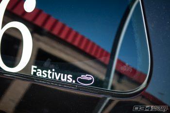 034motorsport-Fastivus-2016-Fontana-19