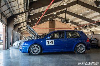 034motorsport-Fastivus-2016-Fontana-34