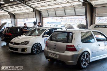 034motorsport-Fastivus-2016-Fontana-35