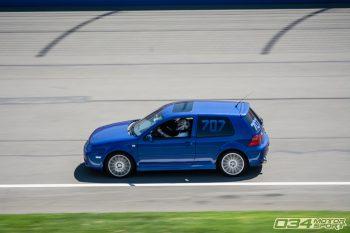 034motorsport-Fastivus-2016-Fontana-45