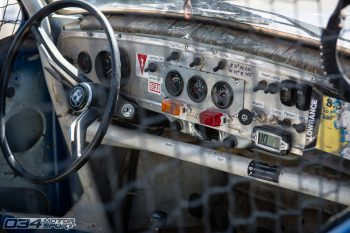 034motorsport-Fastivus-2016-Fontana-50