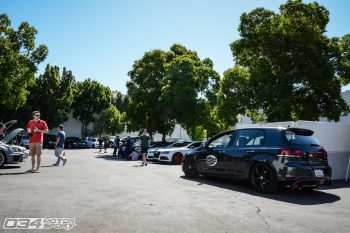 034motorsport-summerfest-2016-19