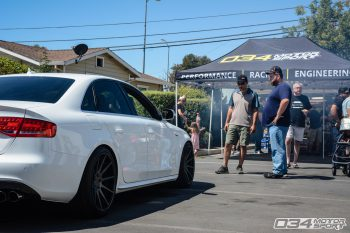 034motorsport-summerfest-2016-24
