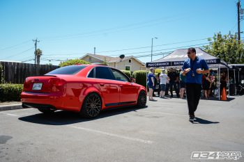 034motorsport-summerfest-2016-44