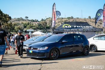 034motorsport-big-socal-euro-2016-10