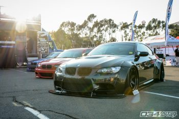 034motorsport-big-socal-euro-2016-8