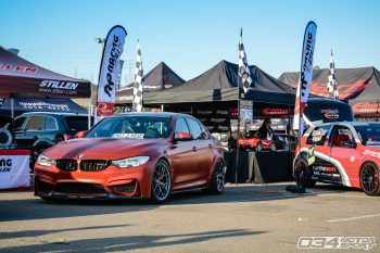 034motorsport-big-socal-euro-2016-9