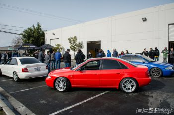 034motorsport-winterfest-open-house-dyno-day-2017-66