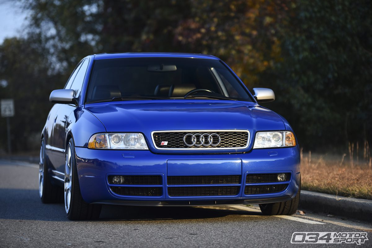 034motorsport Blog Performance Parts Amp Tuning For Audi