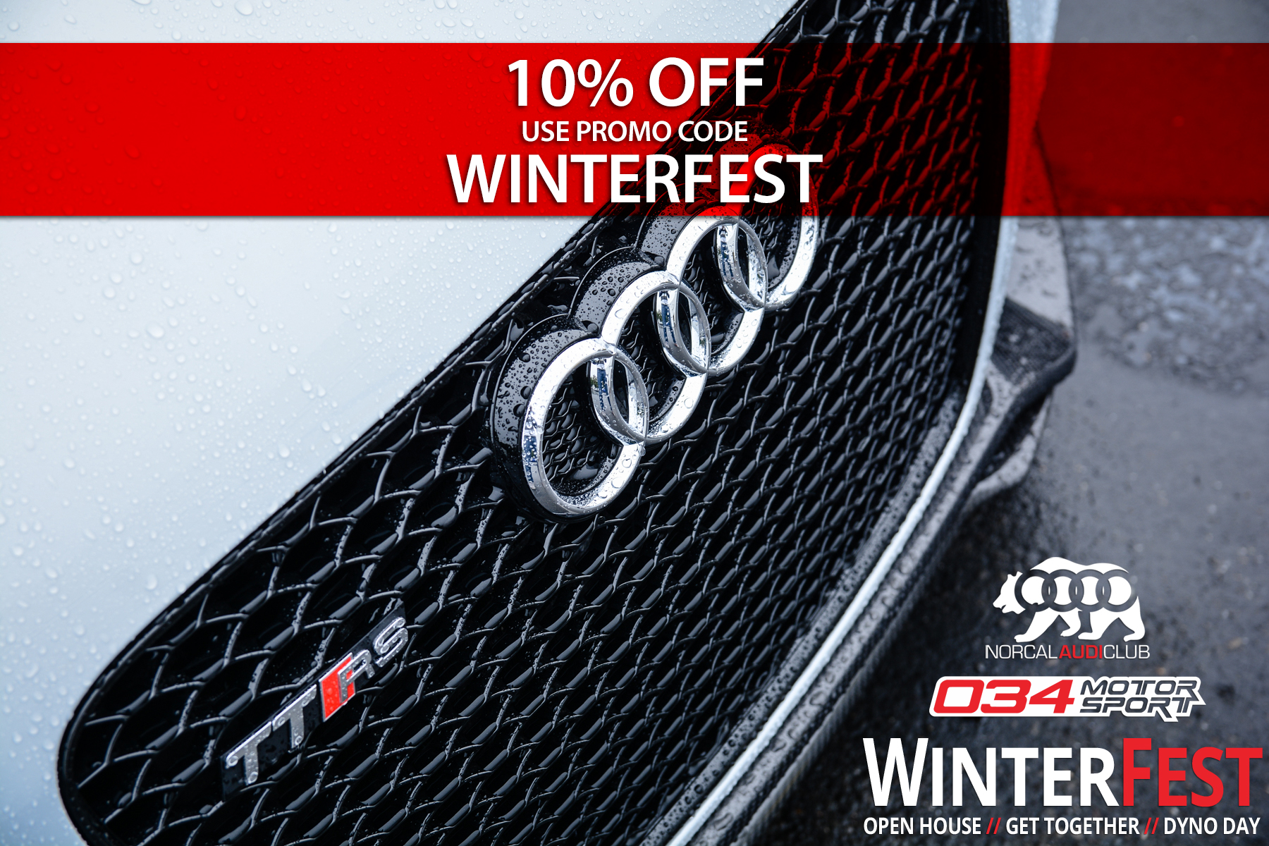 WinterFest 2017 Sale 034Motorsport