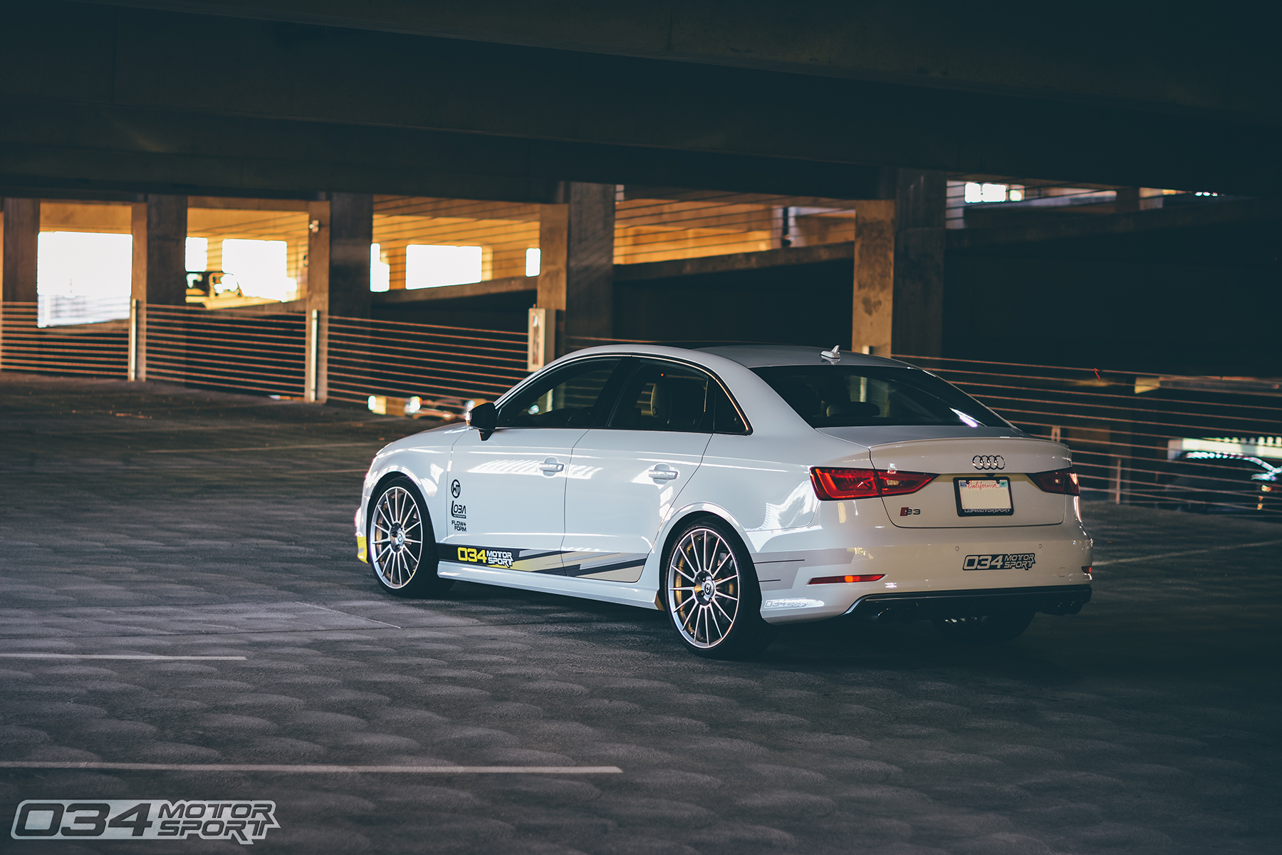 Top 7 Upgrades For Your 8v Audi S3 034motorsport Blog