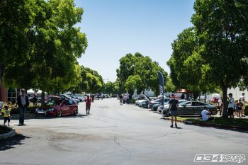 034motorsport-summerfest-2017-41