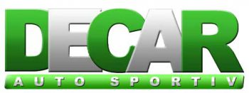DeCar Auto Sportiv