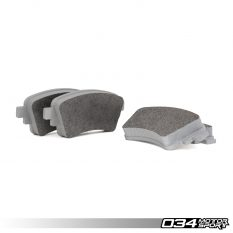 034motorsport-cobalt-friction-racing-brake-pads-b9-audi-a4-s4-CRB-XR3-D1898-17.0mm-1