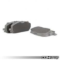 034motorsport-cobalt-friction-racing-front-brake-pads-b9-audi-s4-CRB-XR2-D1894-16.8mm-1