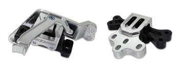Now Available: Motorsport Line StreetSport Motor Mount Pair for MQB DAZA