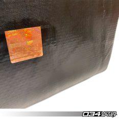 x34-carbon-fiber-air-scoop-for-audi-b9-a4-s4-allroad-034-108-Z068-4