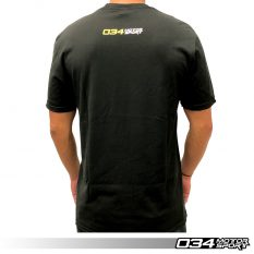034Motorsport-T-Shirt-Audi-R8-Lines-034-A01-1019-02