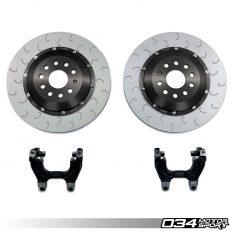 2-Piece-Floating-Rear-Brake-Rotor-350mm-Upgrade-for-MQB-VW-_-Audi-034-301-2004-01