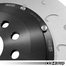 2-Piece-Floating-Rear-Brake-Rotor-350mm-Upgrade-for-MQB-VW-_-Audi-034-301-2004-04