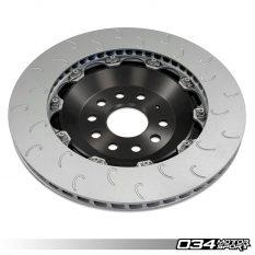 2-Piece-Floating-Rear-Brake-Rotor-350mm-Upgrade-for-MQB-VW-_-Audi-034-301-2004-06