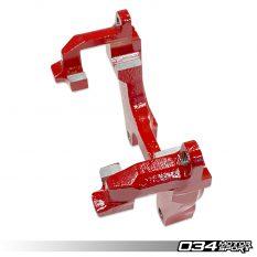 2-Piece-Floating-Rear-Brake-Rotor-350mm-Upgrade-for-MQB-VW-_-Audi-034-301-2004-12