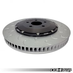 2_Piece_Floating_Front_Brake_Rotor_Upgrade_Kit_for_Audi_8V-5_RS3_034-301-1000-03