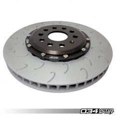 2_Piece_Floating_Front_Brake_Rotor_Upgrade_Kit_for_Audi_8V_8V-5_S3_and_VW_Mk7-7-5_GTI_R_034-301-1001-03
