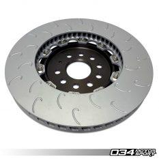 2_Piece_Floating_Front_Brake_Rotor_Upgrade_Kit_for_Audi_8V_8V-5_S3_and_VW_Mk7-7-5_GTI_R_034-301-1001-04