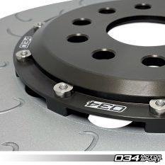 2_Piece_Floating_Front_Brake_Rotor_Upgrade_Kit_for_Audi_8V_8V-5_S3_and_VW_Mk7-7-5_GTI_R_034-301-1001-05