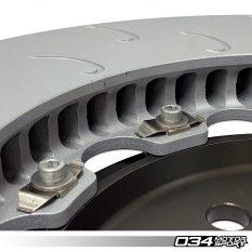2_Piece_Floating_Front_Brake_Rotor_Upgrade_Kit_for_Audi_8V_8V-5_S3_and_VW_Mk7-7-5_GTI_R_034-301-1001-08