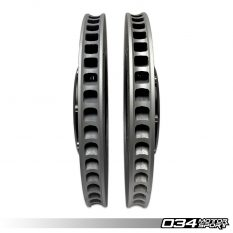 2_Piece_Floating_Front_Brake_Rotor_Upgrade_Kit_for_Audi_8V_8V-5_S3_and_VW_Mk7-7-5_GTI_R_034-301-1001-09